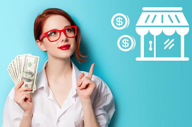 5 dicas para quem está com dificuldades em pagar um empréstimo