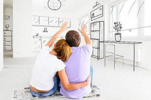 Quanto custa reformar uma casa?