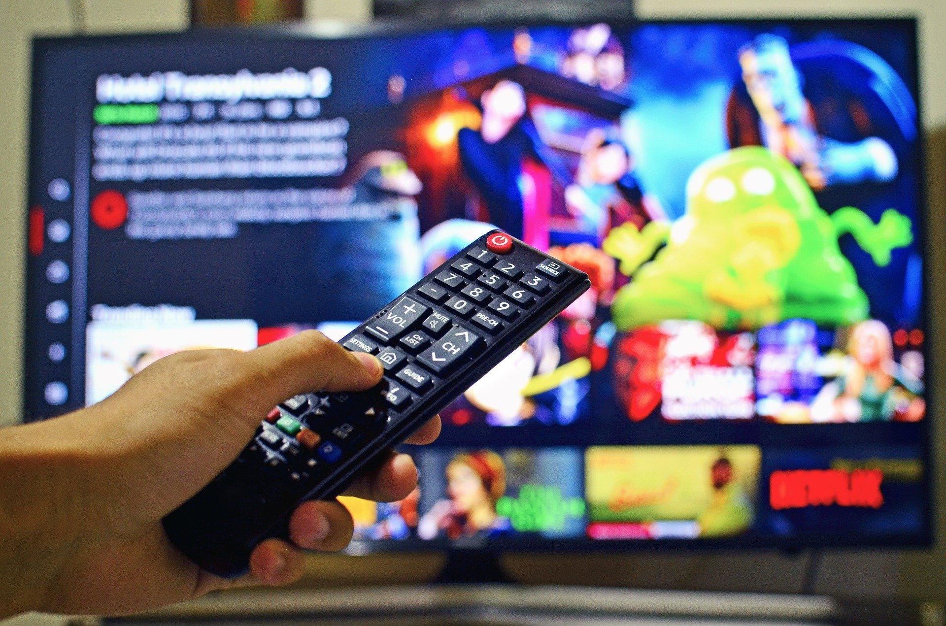 TV por assinatura ainda compensa?