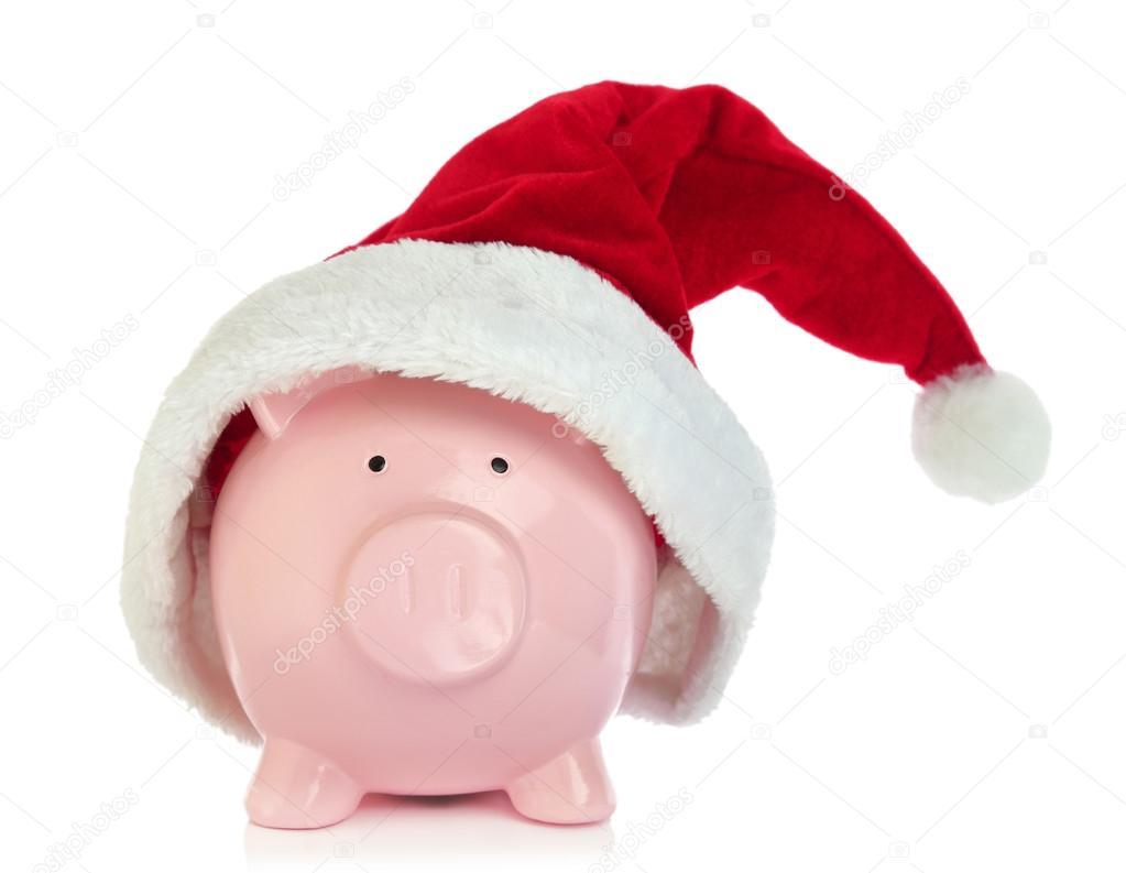 5 dicas para economizar nas compras de Natal