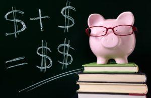 5 dicas para economizar na compra do material escolar
