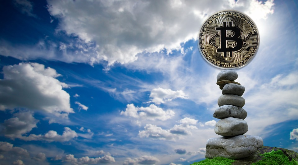 Bitcoins: investir ou fugir?