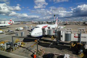 8 dicas para realizar uma viagem para o exterior