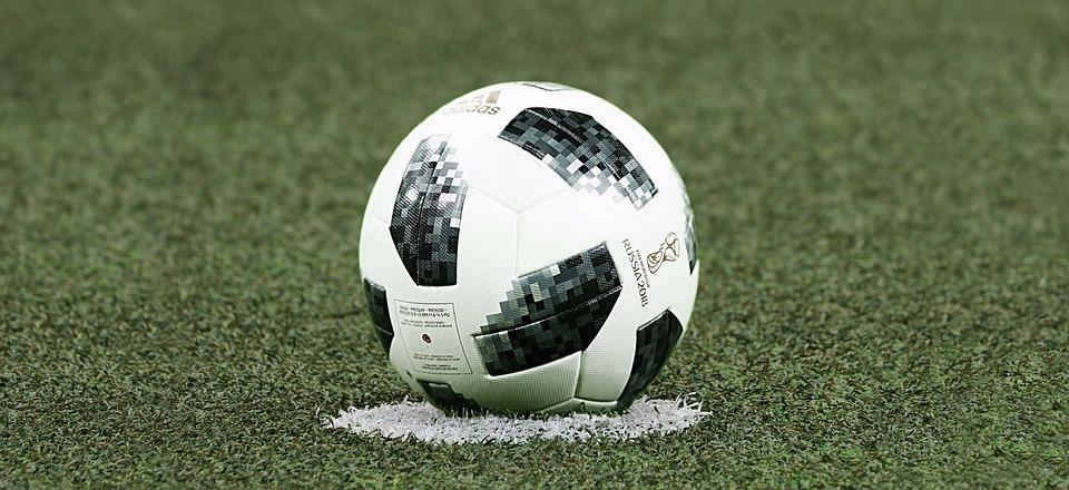 A Copa do Mundo e o seu bolso