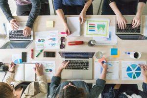 Mulheres Empreendedoras: enorme potencial para o crescimento econômico do país