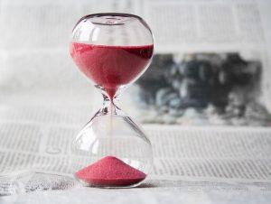Tempo: o seu maior aliado nos investimentos