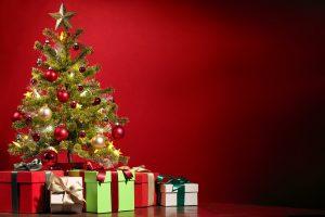 6 dicas da Psicologia Econômica para o Natal