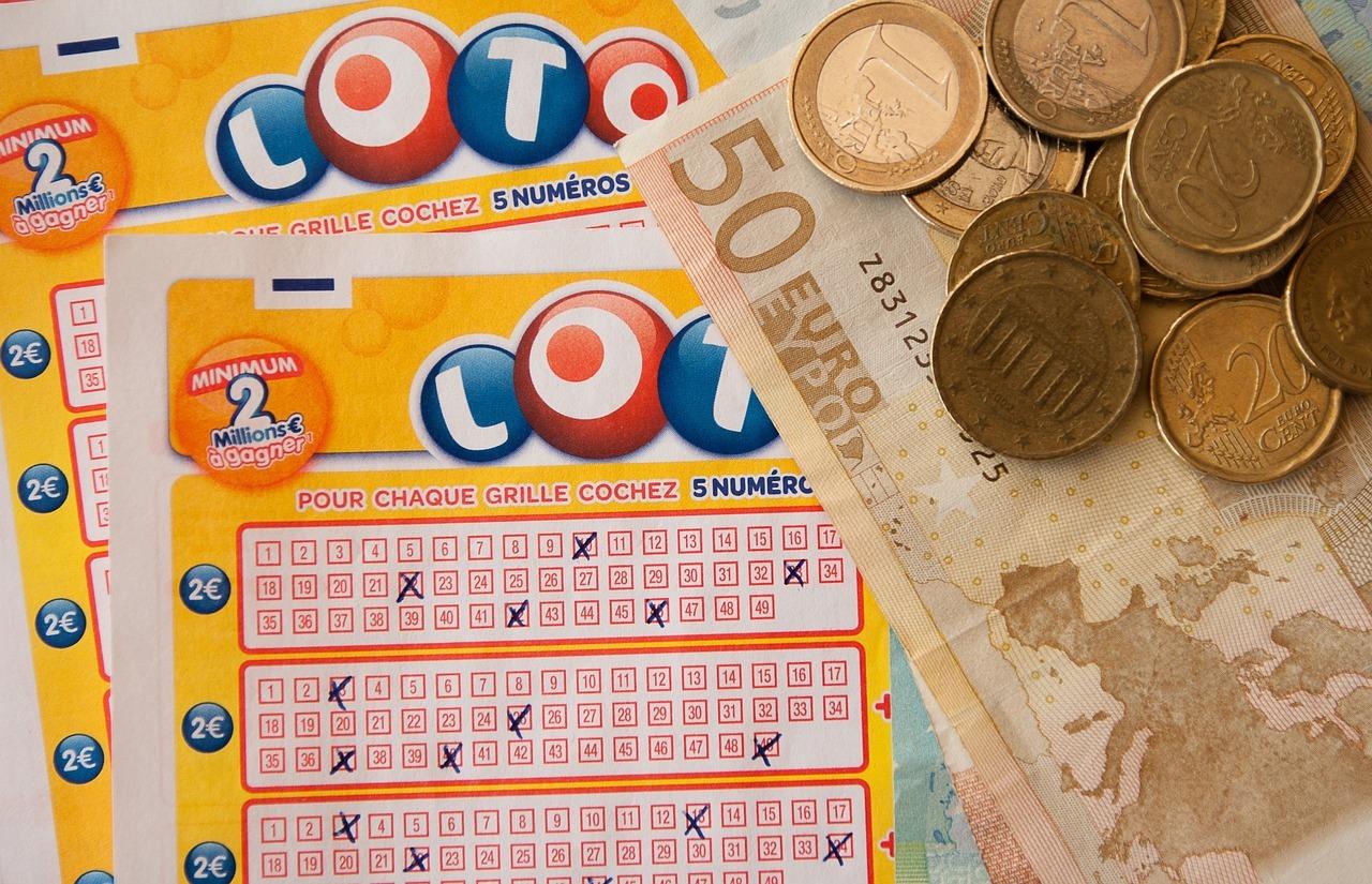 Mega da Virada: oportunidade ou perda de dinheiro?