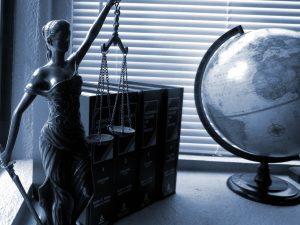 """Lawtechs: a possibilidade de ter um """"advogado virtual"""""""