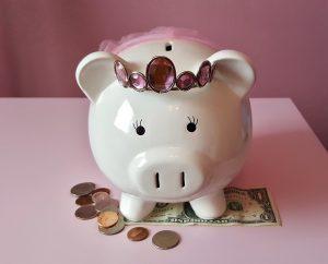 Pink Tax: pagar mais caro simplesmente por causa do produto ser rosa?