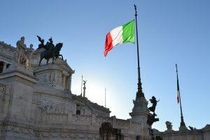 Comparando o Poder de Compra – parte 2: Brasil x Itália