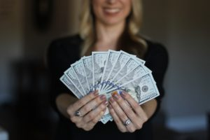 """Mulheres Investidoras: o """"dom"""" de investir melhor"""