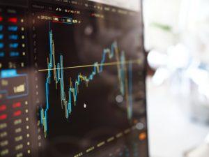 ETF: uma alternativa para quem deseja ter ações na carteira de investimentos