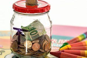 Os 7 motivos para não investir