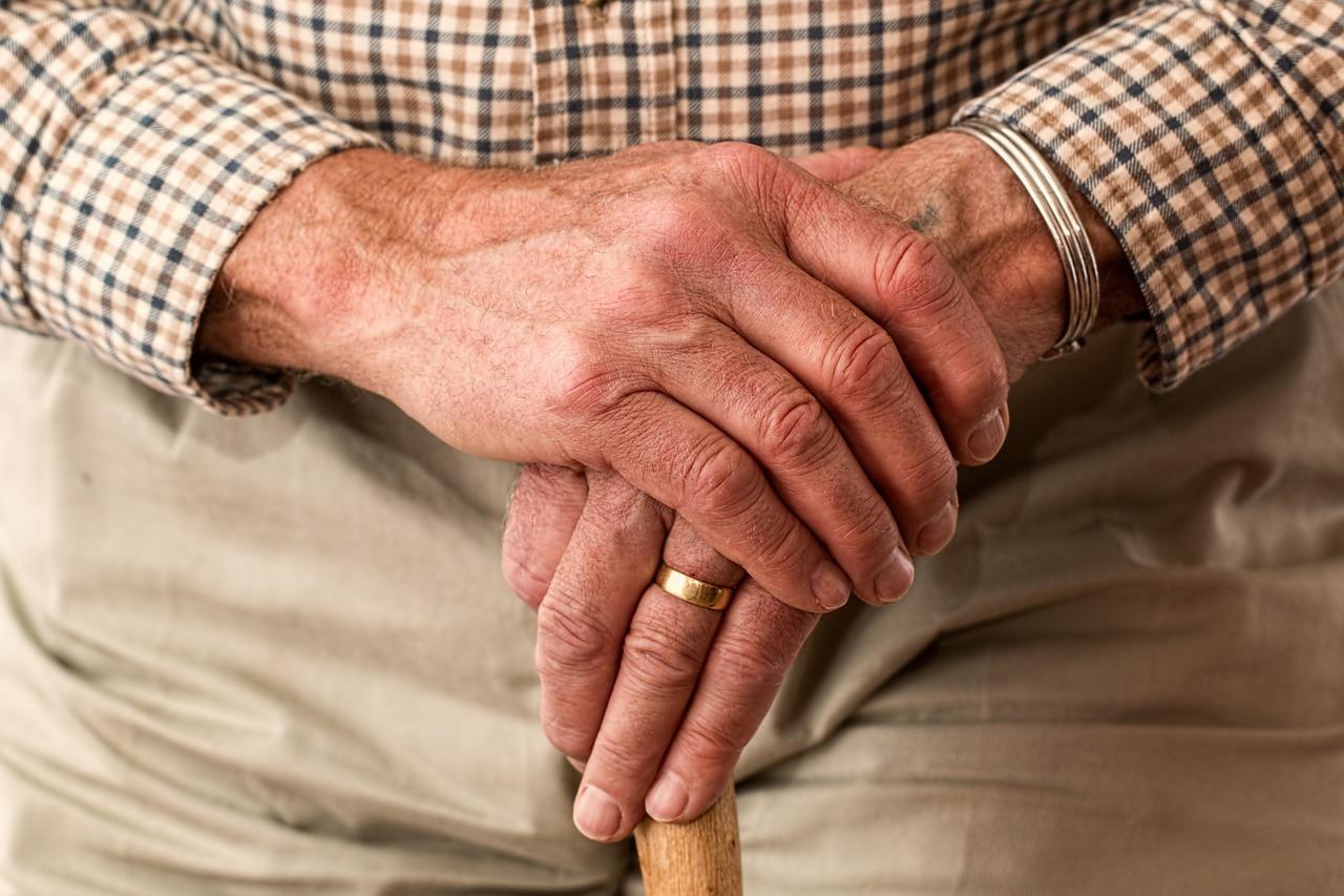 Reforma de Previdência: confira o que deve mudar