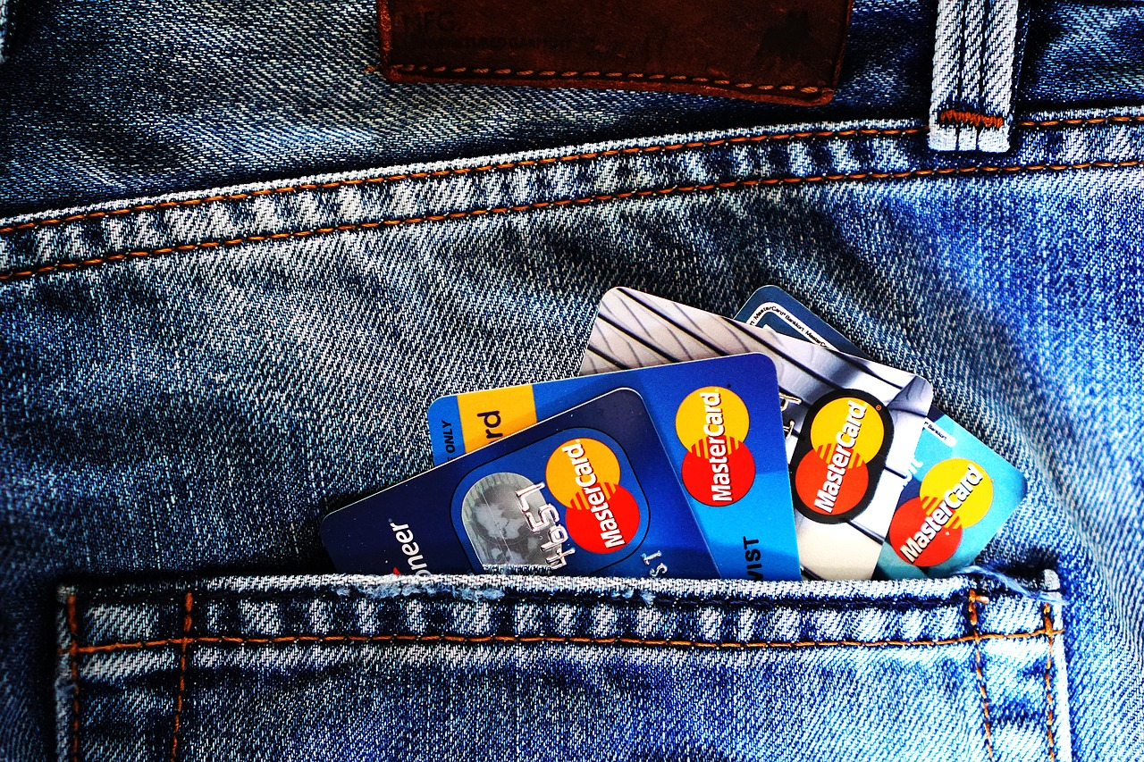 Empréstimos: fácil pegar, difícil pagar!