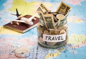 5 motivos para você programar sua viagem com antecedência