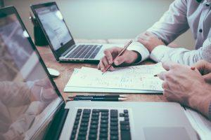 Modelagem de Negócios: a base para a criação e o desenvolvimento de novos negócios