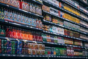Paradoxo da Escolha: Como o excesso de opções pode levar à mesmice