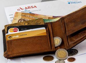 Como planejar sua viagem para gastar bem menos?