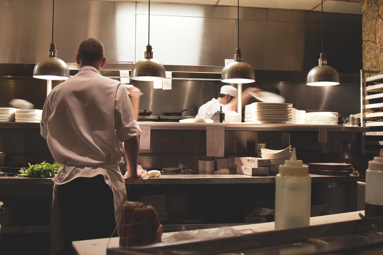 Pesadelo na Cozinha: 8 dicas de gestão financeira para não transformar o seu restaurante em um verdadeiro pesadelo
