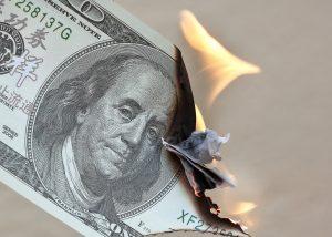 Inflação: cuidado para não perder o seu poder de compra!