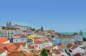 Lisboa – Tudo que você precisa saber para fazer uma viagem econômica