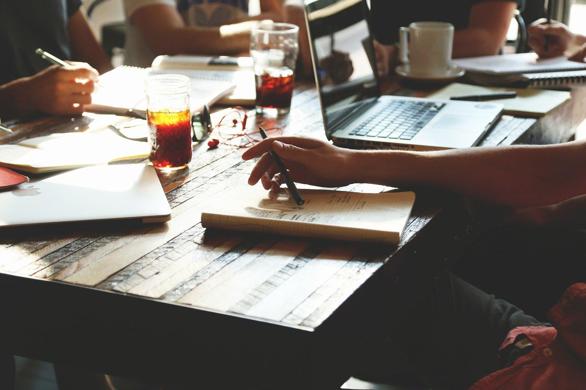 Como o Empréstimo Empresarial ajuda a sua empresa a crescer