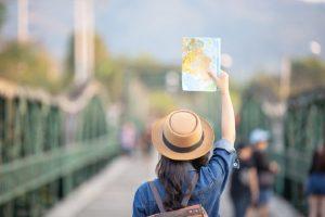 Coronavírus: Devo remarcar ou cancelar a viagem?