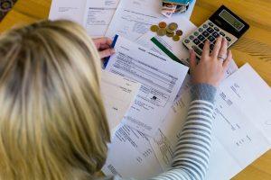 Sete maneiras de não se dar mal financeiramente durante o surto de COVID-19