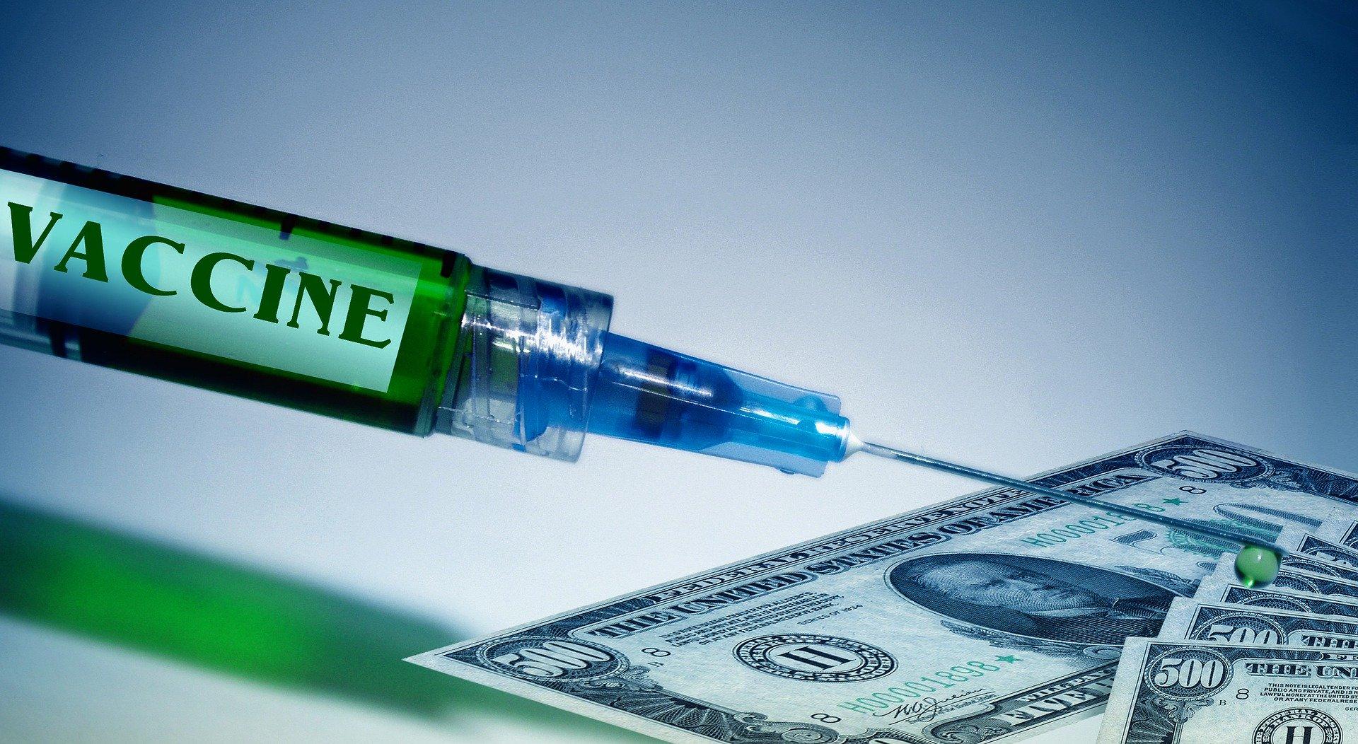 Quando acabar a quarentena, como vai ficar sua vida financeira? 10 conselhos de finanças para não cair na preocupação