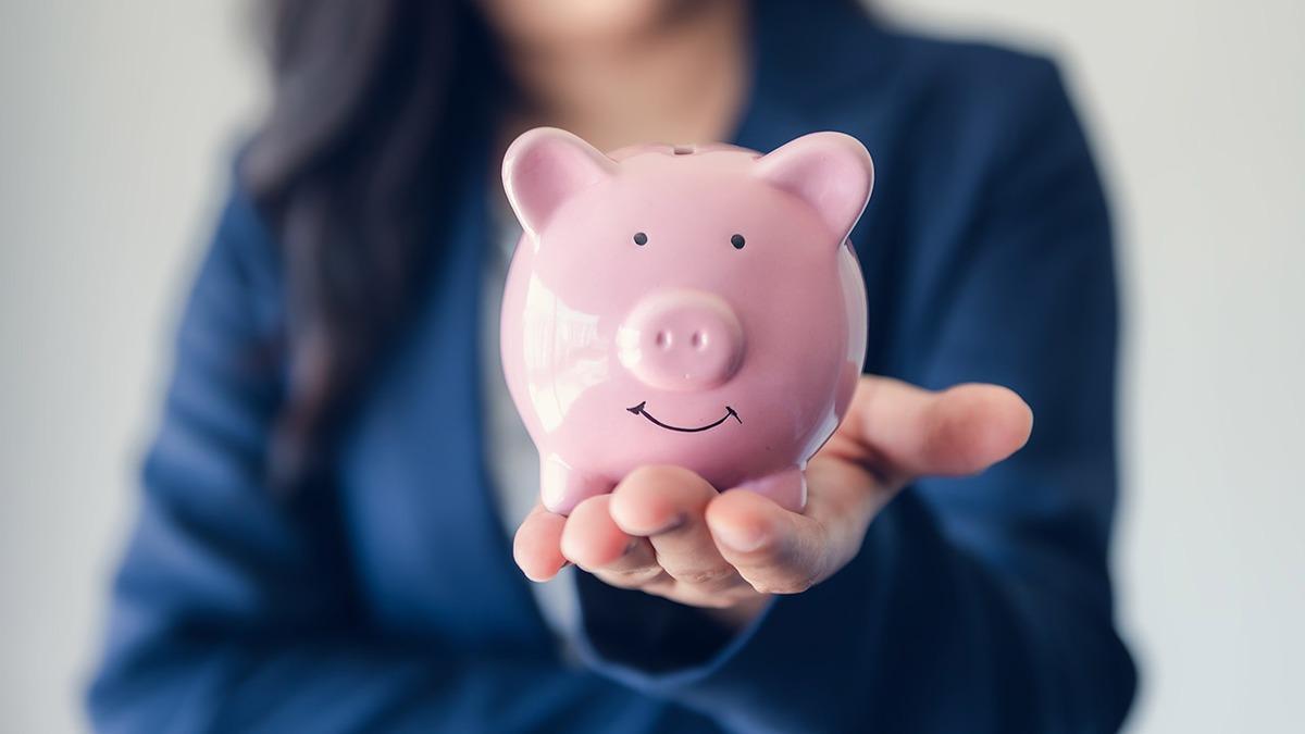5 dicas de educação financeira para jovens
