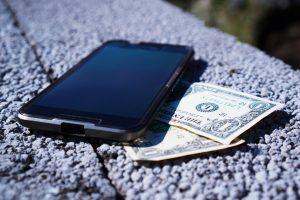 Vale a pena investir nas contas digitais?