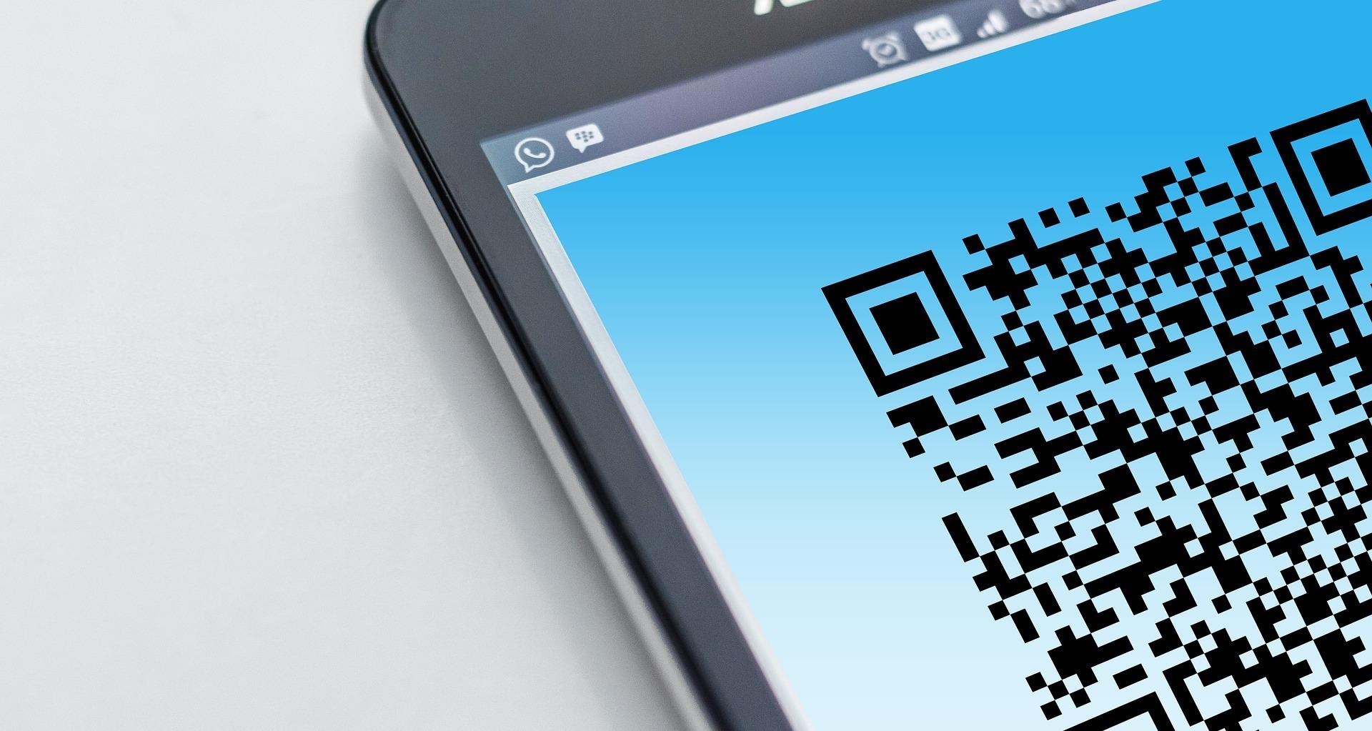 O que são os apps de pagamentos?