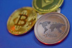 Além do Bitcoin: conheça Ripple, uma tecnologia criada para os bancos