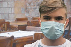 Como preparar as finanças para o pós-pandemia?