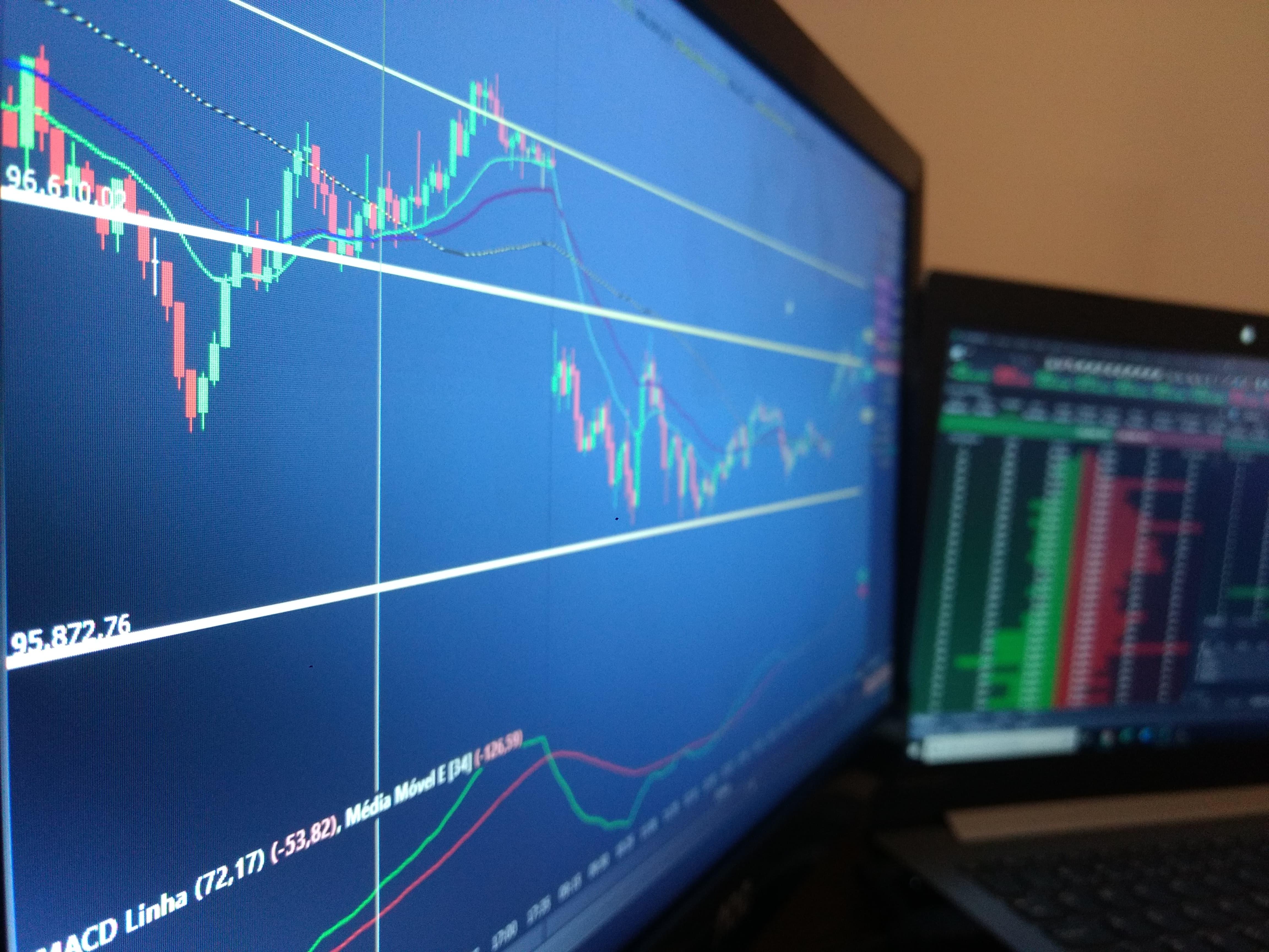 Saiba agora: como descobrir se um fundo de investimento é seguro?