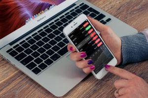 Investidores de Ações, FII e P2P Lending — descubra o que eles têm em comum?
