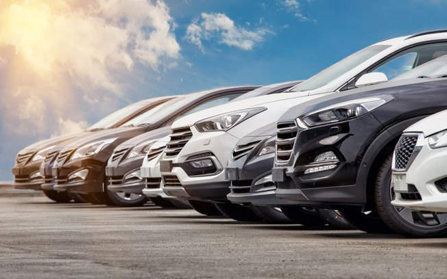 Devolver ou renegociar um carro financiado. Quais são os trâmites?