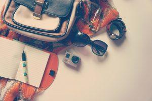 Tudo que você precisa saber sobre pacotes de viagens!