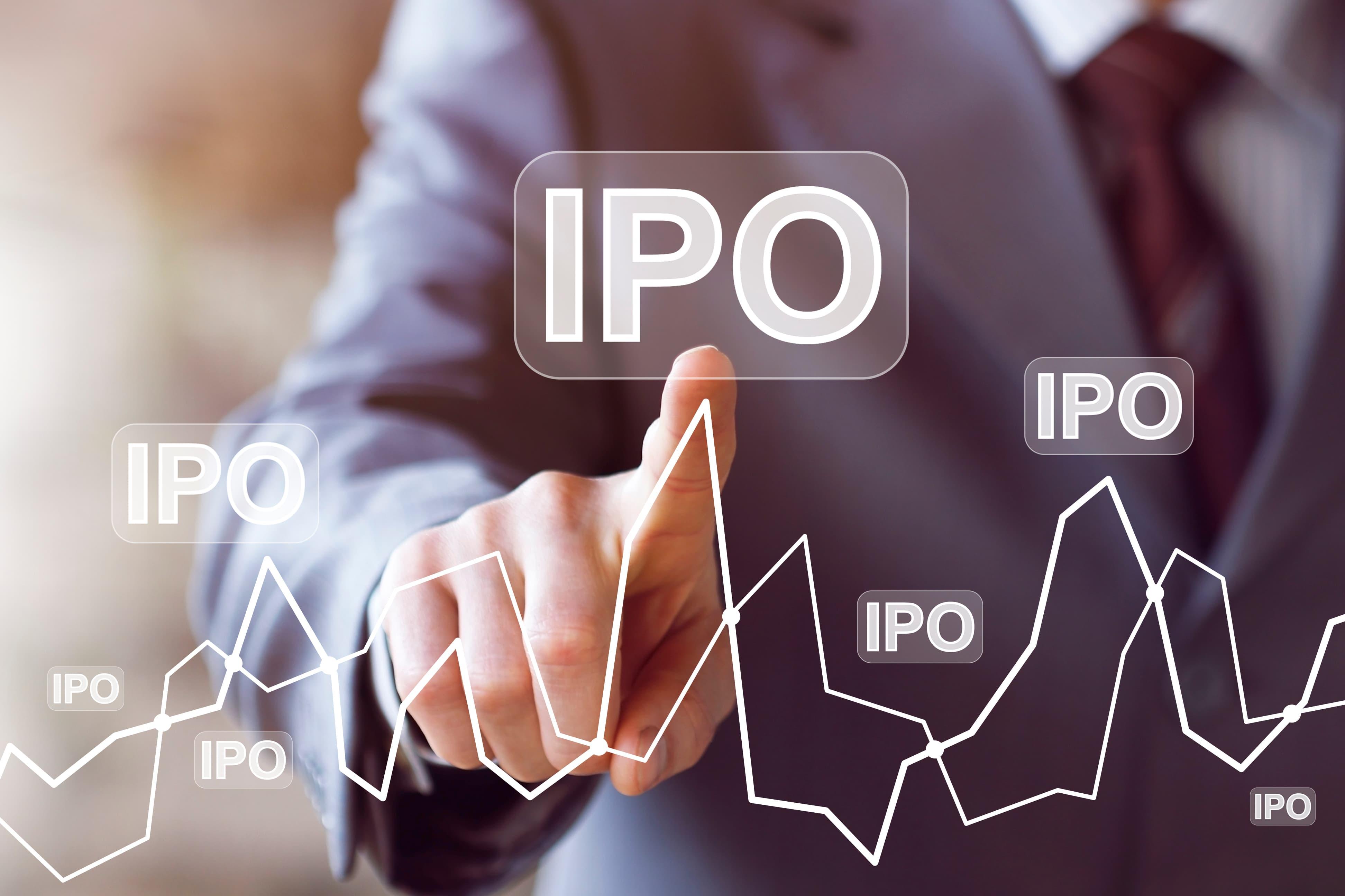 Você sabe o que significa IPO?