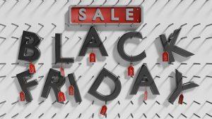 7 dicas para você economizar na Black Friday