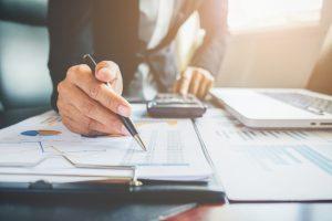 Saiba como organizar o setor financeiro da sua empresa