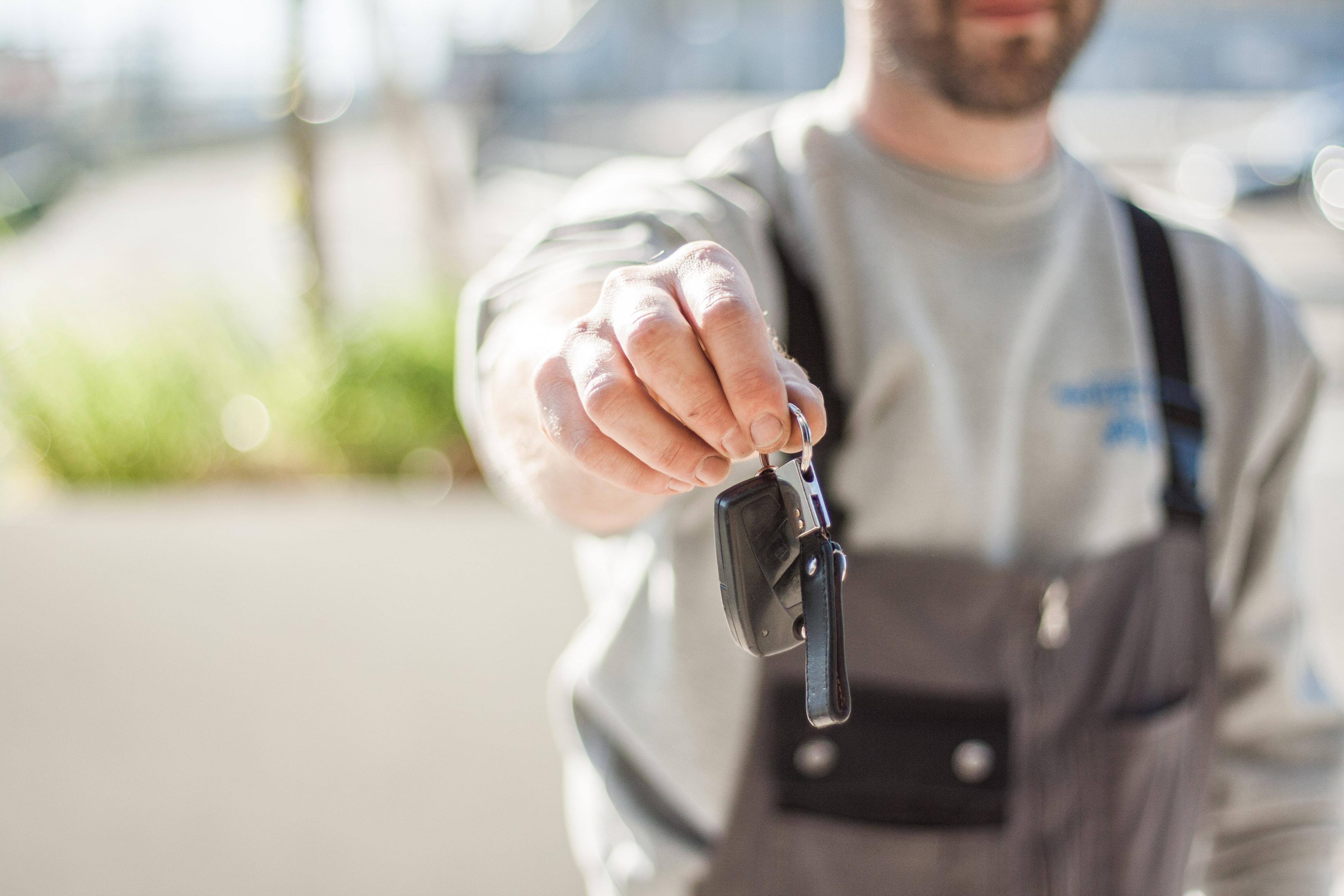 Saiba quais despesas você terá com um carro
