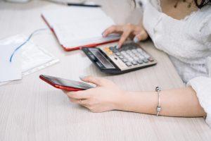8 principais indicadores financeiros para a sua empresa