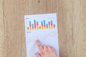Balança comercial: saiba o que é e como calcular