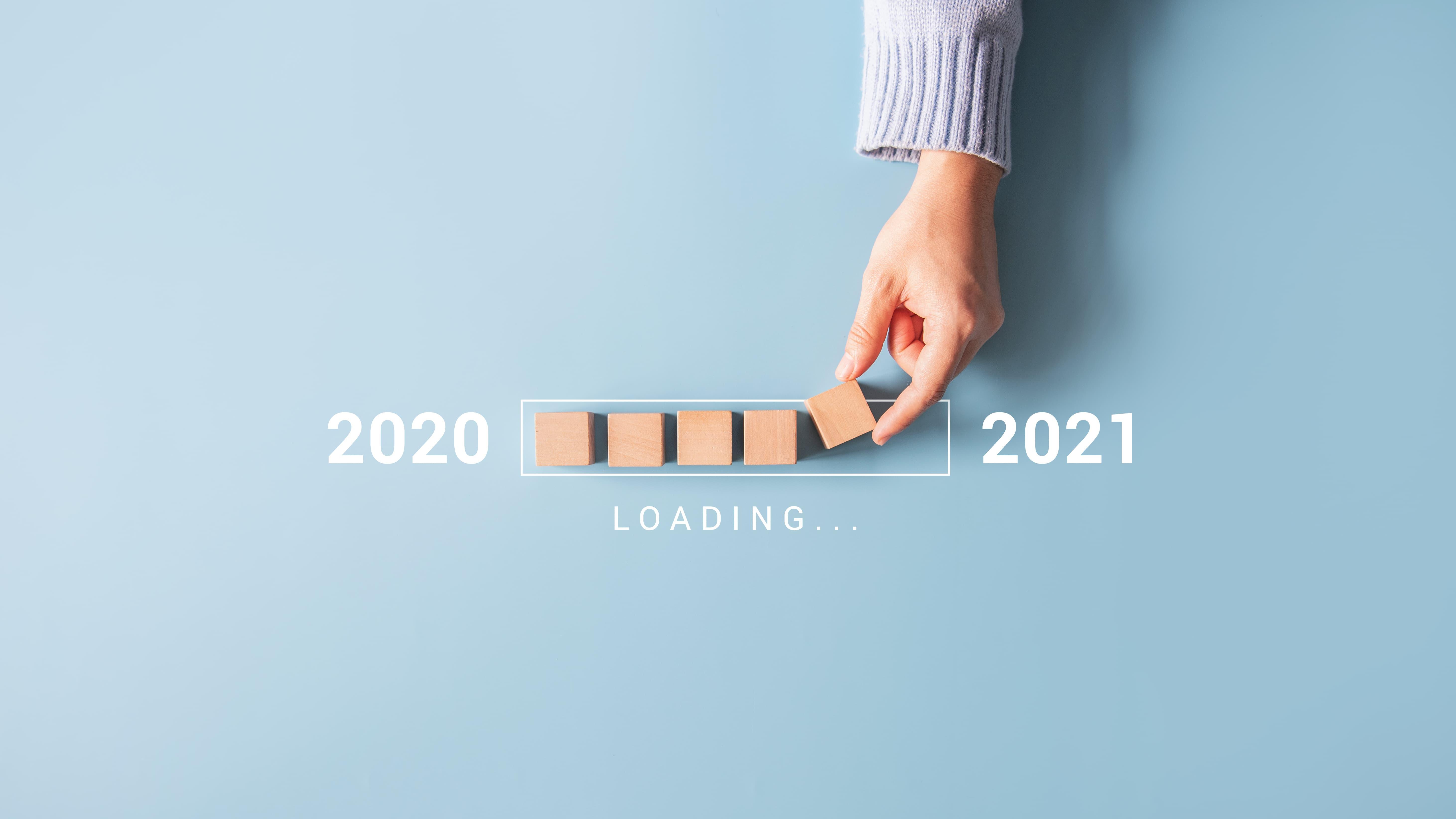 Retrospectiva 2020: os fatos que marcaram o ano