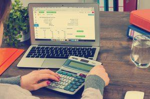 Previsão de Custos: o que é e como fazer