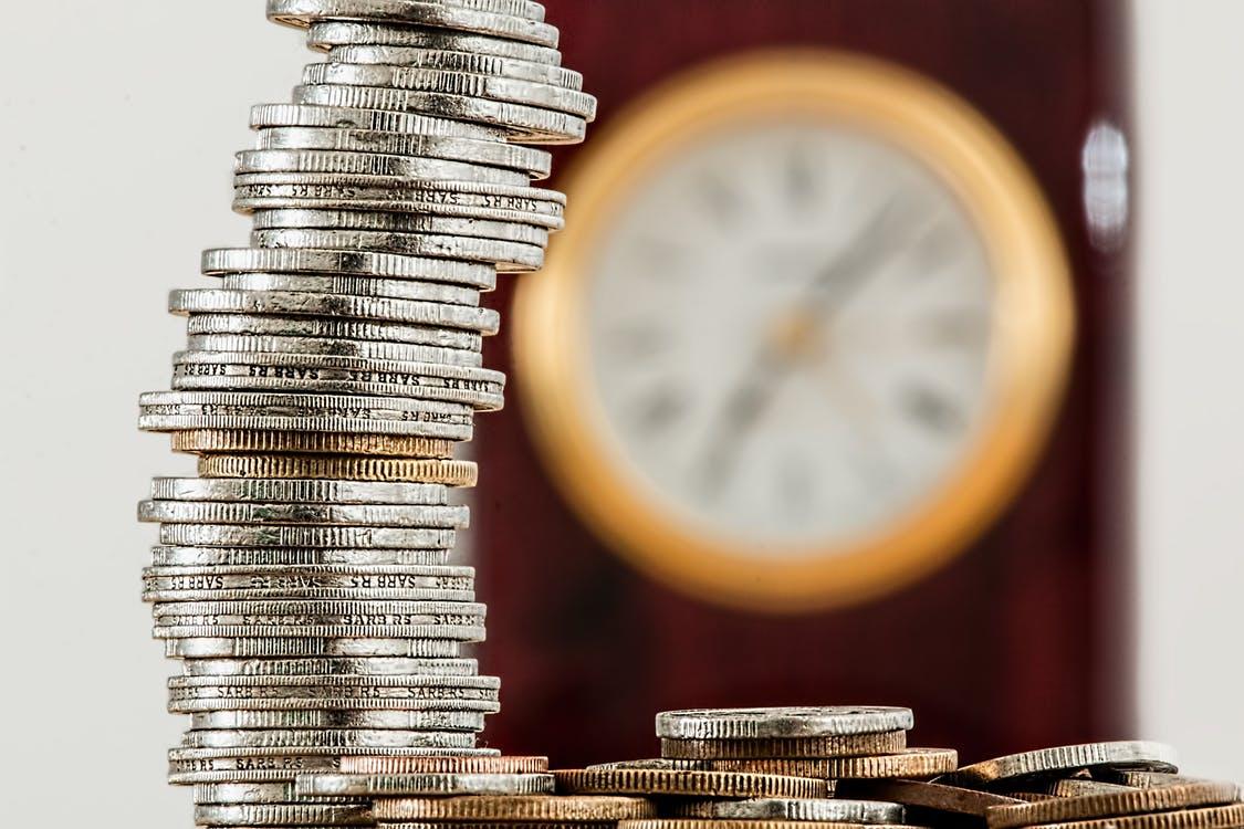 Gestão Orçamentária: tudo que você precisa saber para a sua empresa