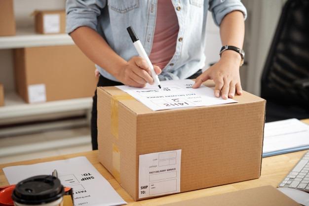 6 dicas para você reduzir os custos logísticos da sua empresa